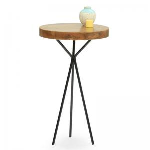 genoa-side-table - tables