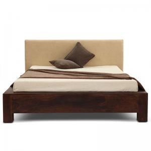ohio-bed-mahogany - beds