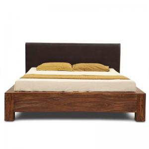 ohio-bed-walnut - beds