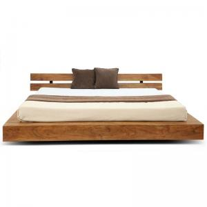 astara-bed-without-storage-walnut - beds