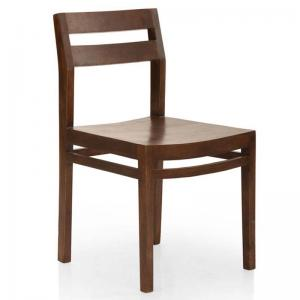 barcelona-dining-chair-walnut - dining-tables-and-chairs
