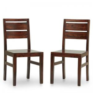 sorano-dining-chair-set-of-2-mahagony - dining-tables-and-chairs
