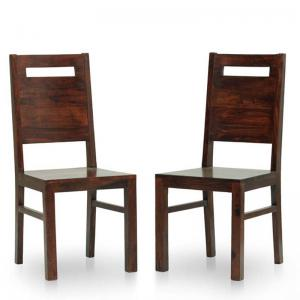 temecula-dining-chair-set-of-2-mahagony - dining-tables-and-chairs