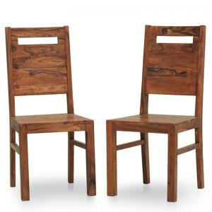 temecula-dining-chair-set-of-2-walnut - dining-tables-and-chairs