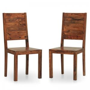 zagreb-dining-chair-set-of-2-walnut - dining-tables-and-chairs