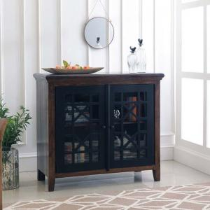 fuzuli-sideboard-mahagony - sideboards-and-crockery-units