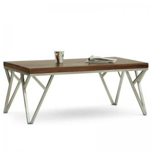 siena-coffee-table-mahagony - coffee-tables