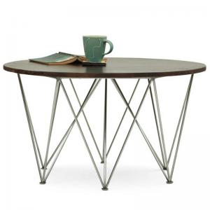 teramo-coffee-table-mahagony - coffee-tables