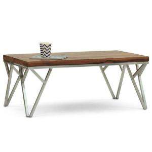 siena-coffee-table-walnut - coffee-tables