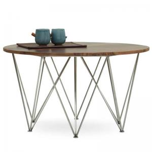 teramo-coffee-table-walnut - coffee-tables