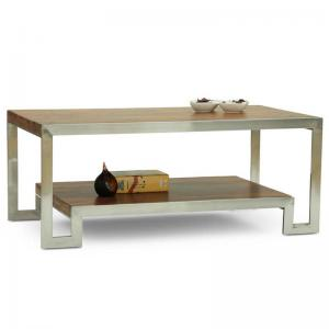 parma-coffee-table-walnut - coffee-tables