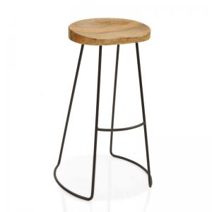 seville-bar-stool - bar-furniture