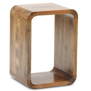 ancona-table-natural - tables