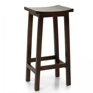 havana-bar-stool-walnut - bar-furniture