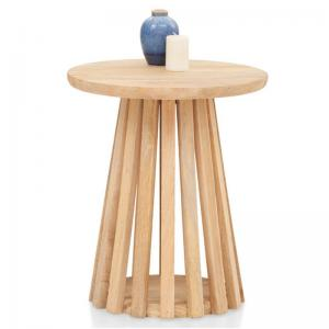 tempe-side-table-natural - tables