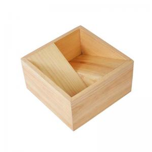 pine-wood-slide-serving-bowl - kids-dining