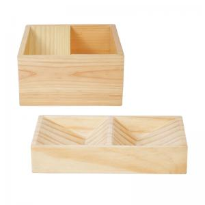 slide-serving-dish-combo-in-pine-wood - kids-dining