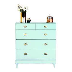 charlotte-chest-cascade-blue - chest-of-drawers