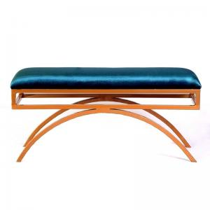 ollie-arc-bench - benches-stools-and-ottomans