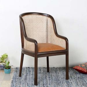 nysa-accent-chair-tan - chairs