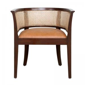 agartha-accent-chair-tan - chairs