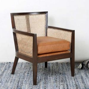kolob-accent-chair-tan - chairs