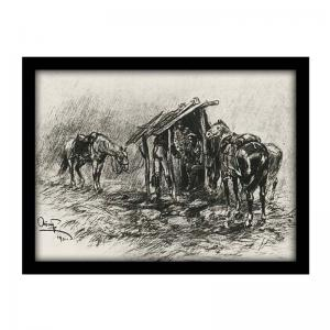 war-and-peace-by-leo-tolstoy-1912-ii-s - art-prints