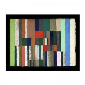 individualized-altimetry-of-stripes-by-paul-klee-s - art-prints