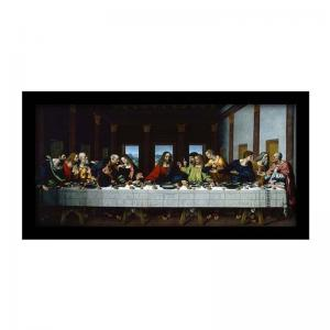 the-last-supper-by-leonardo-created-by-marco-doggiono-s - art-prints