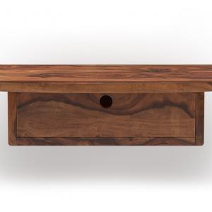 tahiti-wall-mounted-bedside-table-teak - tables