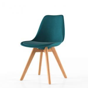 pashe-chair-teal - chairs