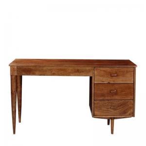 azmin-side-table-d3 - tables