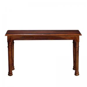 coffee-centre-table-in-honey-oak-finish - coffee-tables