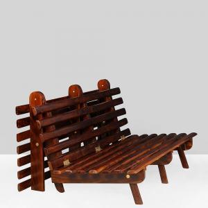 sheesham-wood-double-futon - sofa-cum-beds-and-futons