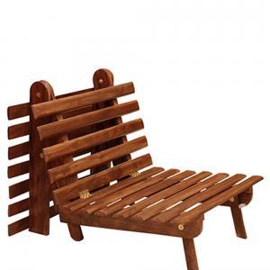 sheesham-wood-single-futon - sofa-cum-beds-and-futons
