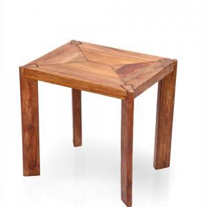 sheesham-wood-kraft-peg-living-table - coffee-tables
