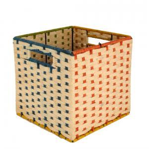 bambino-rope-storage-box-s - storage-and-shelves