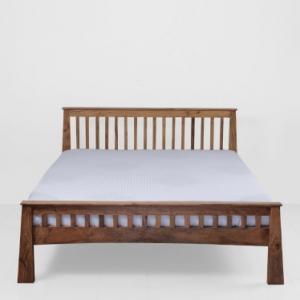 acacia-wood-khimser-bed - beds