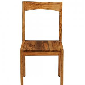 acacia-wood-equo-chair - dining-tables-and-chairs