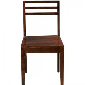 acacia-wood-justo-chair - dining-tables-and-chairs