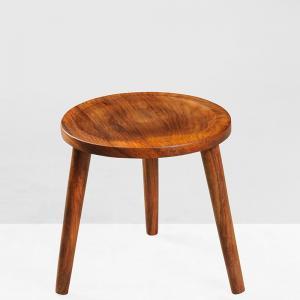 sheesham-wood-motile-table - tables