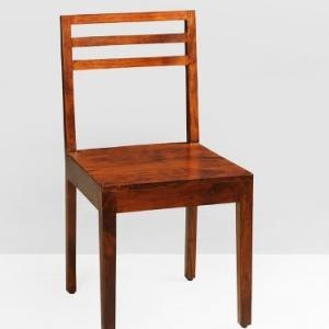 acacia-wood-justo-dining-chair - dining-tables-and-chairs