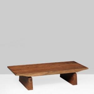 dagwood-coffee-table - coffee-tables