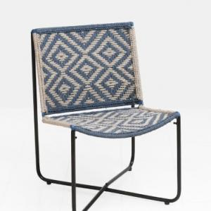 metal-rope-woven-pipil-chair - chairs