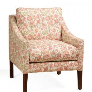 upholstered-coramandle-chair - chairs