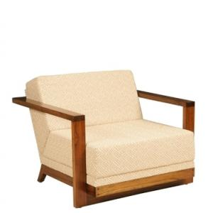 daig-wood-single-upholstered-with-pullout-sofa - sofa-cum-beds-and-futons