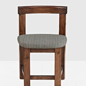 daig-wood-elfin-upholstered-dining-chair - dining-tables-and-chairs