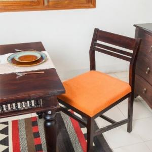 sheesham-wood-jazzon-chair - dining-tables-and-chairs