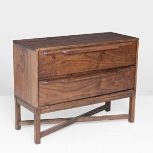 daig-wood-nexus-chest-of-drawer-cabinet - chest-of-drawers