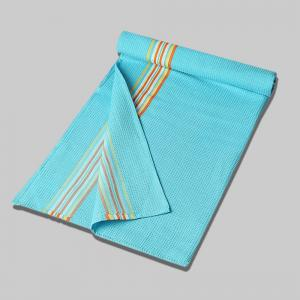blue-cotton-woven-twill-border-hand-towel - order